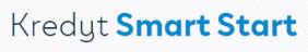 dacia_kredyt_smart_strt.png