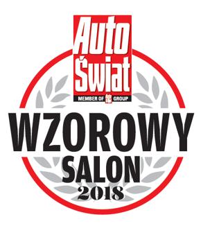 wzorowy_salon_2018.png